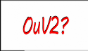 OuV2? - The,. online virtual world community for the discerning human, game.